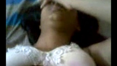 Desi shy Cute Girl Fucked In Hotel