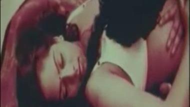 Cheating Gujarat house wife fucks her lover