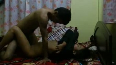 Teenage girl porn homemade sex with brother