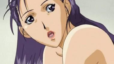 Anime Lesbians Sixty Nine