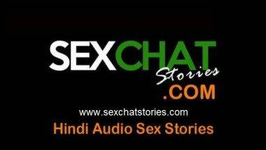 Chhote bhai ne todi chut ki seal-3