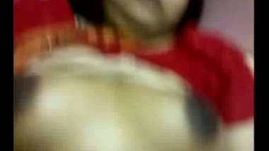 Bengali Aunty Illegal Affair With Young Guy