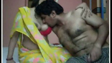 Brand new Sexy Savita Bhabhi Nude With Lover Nude at Home Mms