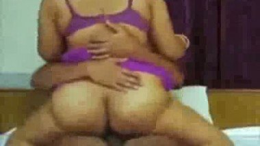 indian sexy girl fuck