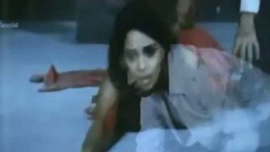 Mallika Sherawat Uncensored