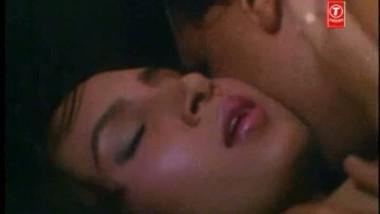 Naughty Bollywood Film