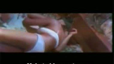 Desi bgrade masala movie hot mallu couple