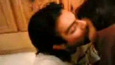 Riya Sen & Asmit Patel Sex Tape *Dnt Miss*