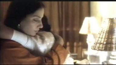 Shabana Azmi & Nandita Das in Fire