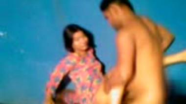 Mymensingh girl fucked