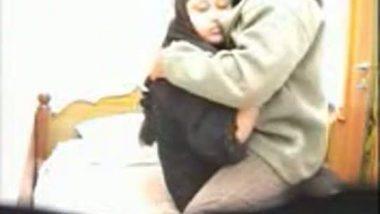 Muslim chubby girl sex mms scandal