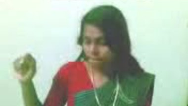 Fsiblog – Mallu bhabi first time with her lover