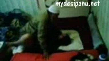 Indian sex videos -74
