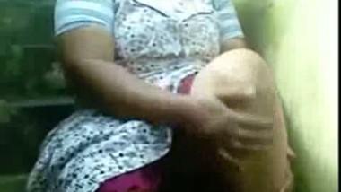 Indian Desi Aunty Pussy