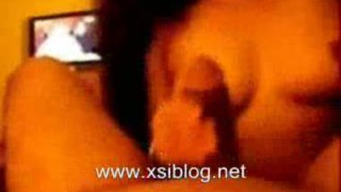 desi college girl exclusive mms scandal