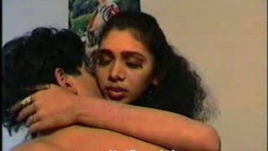 Hot Real Indian Porn Movie 19