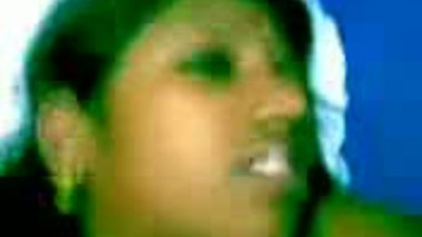 Cummed Inside Her Mouth
