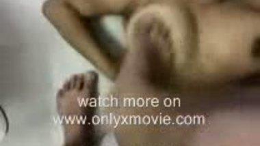 Foot Massages Tits