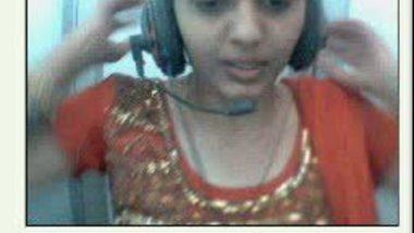 Tamil Girl Mambalam