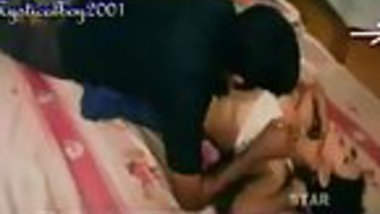 Indian teen boobs pressed hard