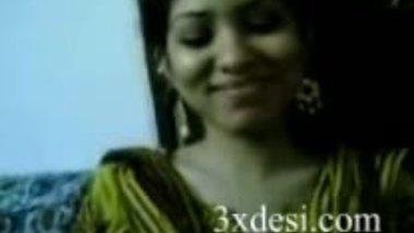 Desi Hot Kiss2