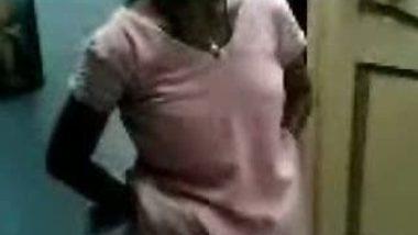 Stripping Mallu Cute Girl Sex Scandal