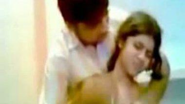 Indian Teen X Masti Scene