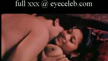 Indian Lover Sex In Hot Room