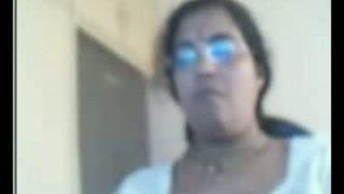 Lakshmi Nude Boobs Show On Cam