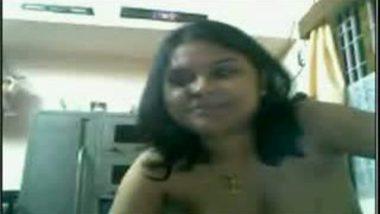 Indian Wife Nude – 2