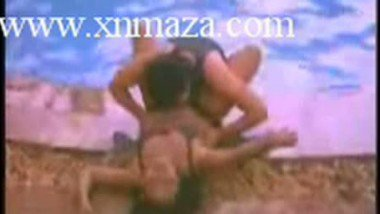mallu actress devika hot mouth kiss