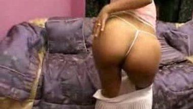 Indian Call Girl In Sex Fun