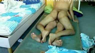 hot porn sexy girl sex at floor