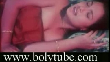 mallu mulayam sexy girl sex