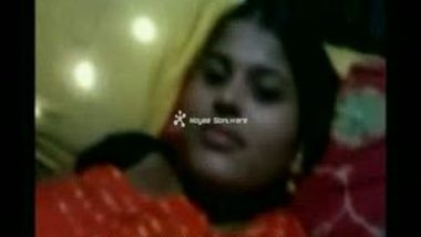 Shalu In Love And Getting Fuck