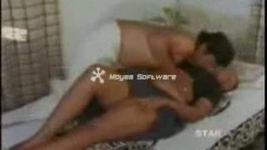 Tamil Couple First Sex Shot