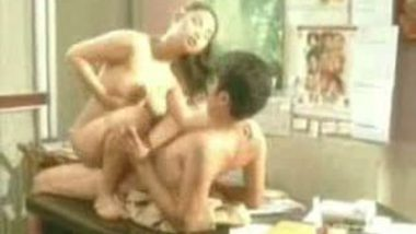 hot video123