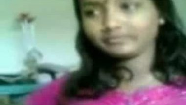 Andhra university Girl exposing boobs and getting penetrated