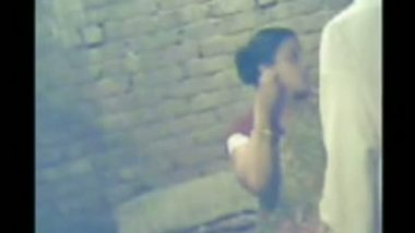 Rajasthani village bhabhi fucked by neighbor