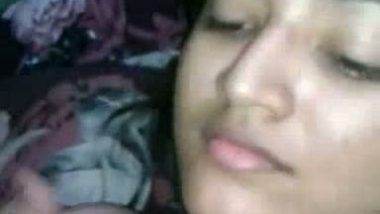 Kolkata teen college girl home sex with senior mate
