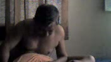 South Indian Old man Fucking Home Maid