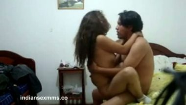 Indian porn of Nepali couple leaked anniversary home sex tape