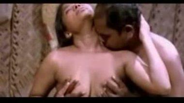 Mallu aunty naked romance with neighbor