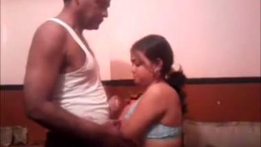 Patna desi couple erotic and sensual oral sex