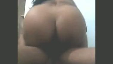 Telengana big ass bhabhi hardcore sex with neighbor