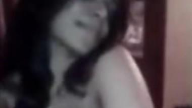 hot srilankan babe desi webcam show