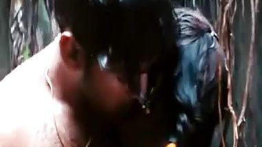 Tamil Blue tape - Scene one