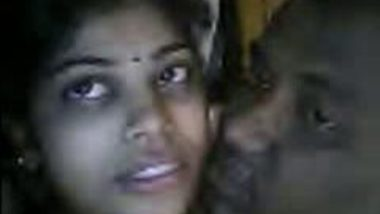 Mallu bhabhi nighty removed for pussy fuck