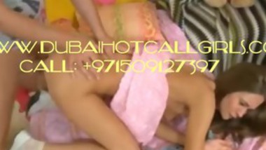 Anal sex Indian Call Girls in Dubai