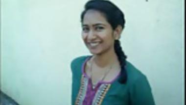 anusha leaked photo
